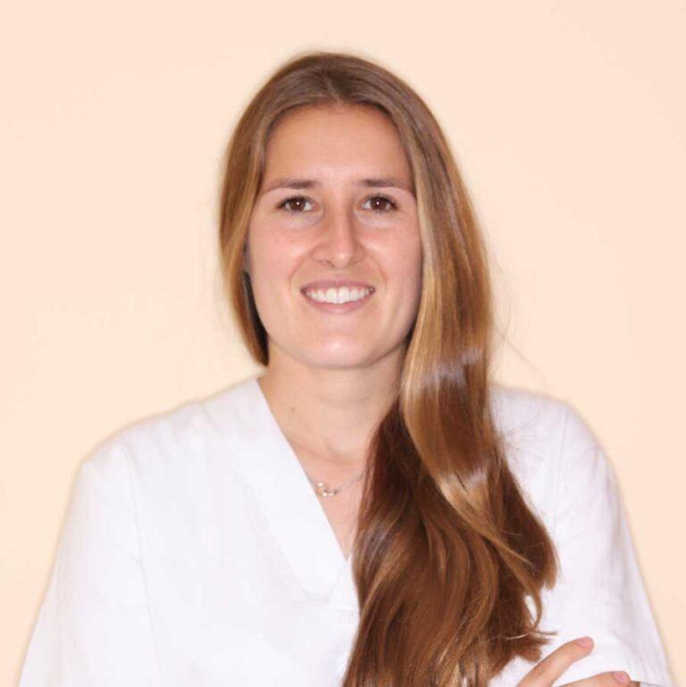 sanchez-odontopediatra-y-ortodoncista